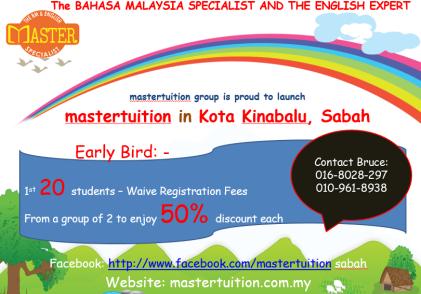mastertuition_sabah_oct21