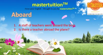 Preposition_aboard_dec13