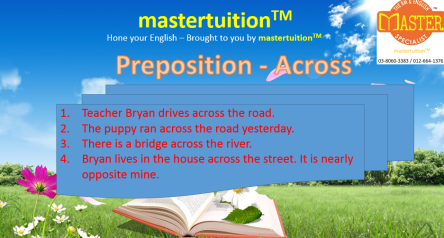 Preposition_across_Dec14
