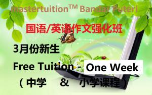BM_Eng_强化班